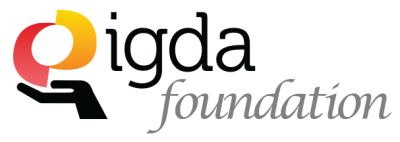 IGDA Foundation Logo