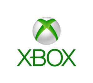 xbox-2014-stacked-rgb-png